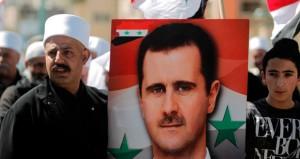 سوريا: الجيش يسيطر على (صوران) بريف حماة.. وإنزال أميركي في ريف دير الزور