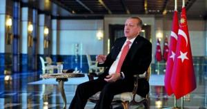 تركيا: السلطات تعتقل ألف مشتبه في تأييدهم لـ جولن