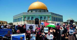 أسرى الحرية يكملون إضرابهم المفتوح لليوم 12 على التوالي