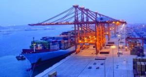 توقعات بارتفاع الناتج المحلي من قطاع الخدمات لأكثر من 8ر13 مليار ريال عام 2020
