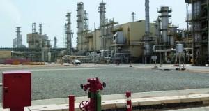 الرئيـس التنفيذي للمؤسـسـة العامة للمناطق الصناعية: المناخ الاستثماري بالسـلطنة جيد خاصة في القطاع الصناعي