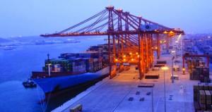 حوافز لجذب الاستثمارات الصناعية المختلفة للمستثمرين في القطاع الصناعي
