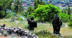انتهاكات إسرائيلية متصاعدة في الأراضي المحتلة