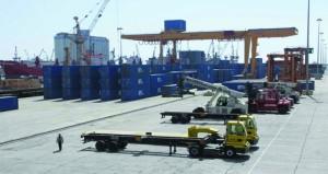 سوريا: إحباط عدد من الهجمات الإرهابية بمناطق متفرقة.. وعودة (منظومة المرور) في ميناء طرطوس بعد توقف 3 سنوات