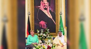 السعودية تكشف تفاصيل التحقيقات بشأن خلية (الحرازات) وتعلن توقيف العشرات