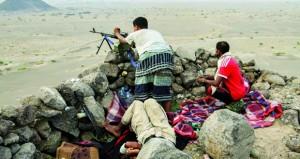 اليمن: (بدون طيار) أميركية تقتل 3 من القاعدة و5 مدنيين