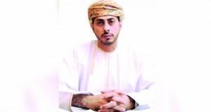 وزير الشؤون الرياضية يشارك في اجتماعات وزراء الشباب والرياضة بدول مجلس التعاون بمملكة البحرين