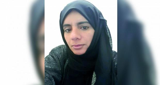 """وطني العربي .. المجمع الشبابي بصلالة """"المكان والزمان"""""""