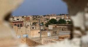 سوريا: الجيش يستعيد نقاطا استراتيجية وآبار نفط بريف حمص الشرقي