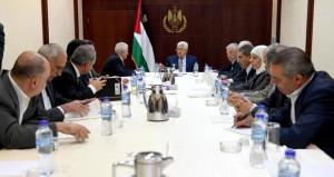 عباس وعبدالله الثاني: مقررات القمة العربية «نقاط الارتكاز» فـي المباحثات مع واشنطن