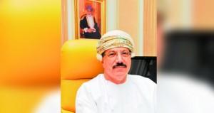 وزير الإسكان يصدر قرارا بشأن ضوابط تملك الشركات للعقارات