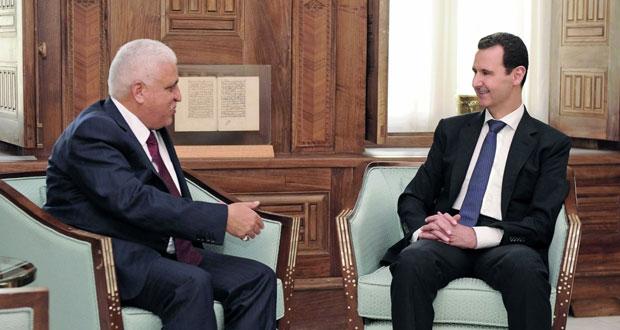 سوريا: اجتماعات غير رسمية لخبراء دستوريين في جنيف .. ومجزرة جديدة لداعش