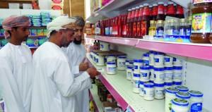 «البلديات الإقليمية وموارد المياه» تؤكد جاهزيتها لشـهر رمضان المبارك