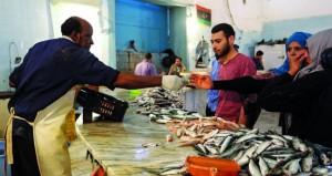 مصر: عشرات القتلى والمصابين في هجوم ارهابي على حافلة للاقباط