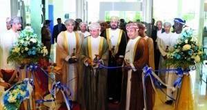 القطاع الخاص ينفذ 12 مشروعا منذ 2012 حتى 2019 بتكلفة (3) مليارات ريال عماني