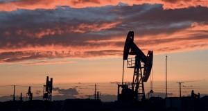 أكثر من 29.9 مليون برميل إنتاج السلطنة من النفط الخام والمكثفات النفطية في ديسمبر