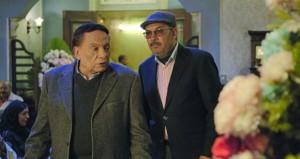 موسم دراما رمضان في مصر يركز على الكوميديا ويبتعد عن الإسفاف والعنف