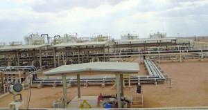 وزير النفط والغاز: نؤيد تمديد اتفاق تخفيض إنتاج النفط من أجل توازن السوق