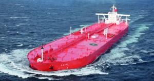 """""""العمانية لاستئجار السفن"""" توقع اتفاقية لتأجير عدد من الناقلات لـ """"شل الدولية للتجارة الشرقية"""""""
