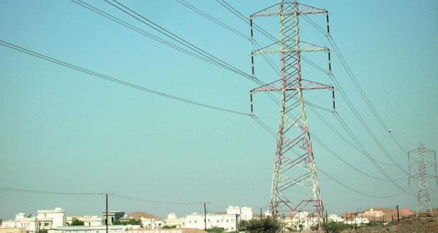 الربط الكهربائي العربي طريق للتكامل الاقتصادي بالمنطقة