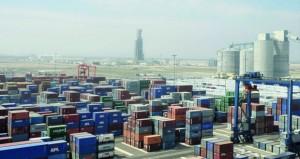 السلطنة الخامسة عربيا في مؤشر كفاءة سوق العمل