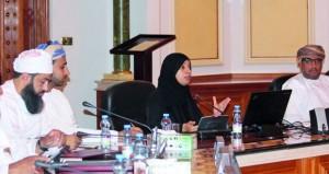 """""""بلدي مسقط"""" يوصي بأهمية زيادة حجم الاستثمار بالمشاريع الترفيهية"""