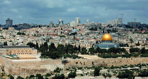 تقارير إسرائيلية تتحدث عن مشروع قانون في كنيست الاحتلال لضم أراض من الضفة