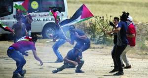 تصاعد الدعوات الفلسطينية بتدخل دولي لإنقاذ الأسرى من التنكيل الإسرائيلي