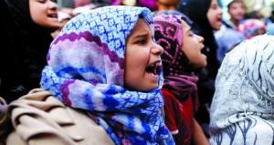اليمن: ارتفاع حالات الوفيات بـ(الكوليرا ) إلى 473 حالة