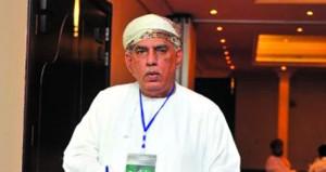 اتحاد السلة يشارك في اجتماع اللجنة التنظيمية الخليجية بالبحرين