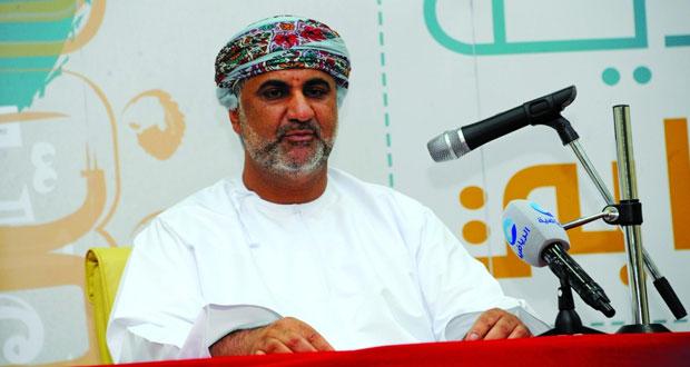 الشؤون الرياضية تشارك في الملتقى العربي لمنظمات المجتمع المدني الشبابية بالمملكة المغربية