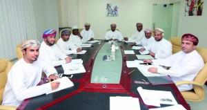 تشكيل لجنة ثلاثية لمتابعة حيثيات بطلان انتخابات مجلس إدارة اتحاد اليد الحالي
