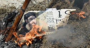روسيا ترجح مقتل البغدادي فـي إحدى غاراتها على الرقة