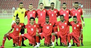 منتخبنا الوطني في المركز الـ118 ومصر تحافظ على صدارتها أفريقيا وعربيا في تصنيف الفيفا لمنتخبات العالم