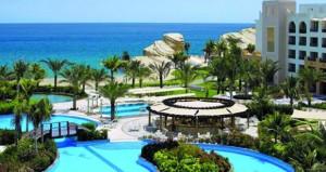 77 مليون ريال عماني إيرادات الفنادق بالسلطنة بنهاية ابريل