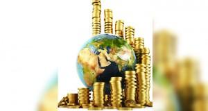 هل تتأثر البنوك الإسلامية بالأزمات المالية العالمية وهبوط أسعار النفط ؟