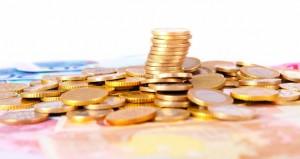 تحديات مالية وتسويقية ودعائية تكتنف مستقبل الصناعات العربية