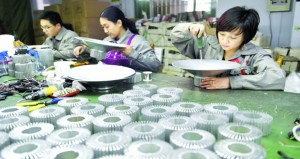 الصين تدعو إلى التجارة الحرة قبيل قمة الـ 20