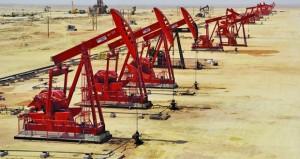 جامعة السلطان قابوس تبحث تقنيات جديدة لإنتاج النفط