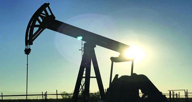 الخام العماني يواصل ارتفاعه واستقرار الأسعار العالمية
