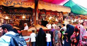اليمن: تحقيق فـي اتهامات «السجون السرية» والإمارات تنفي علاقتها بالملف