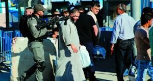 انتقادات واسعة للإجراءات العنصرية بحق الطلاب العرب فـي الجامعات الإسرائيلية