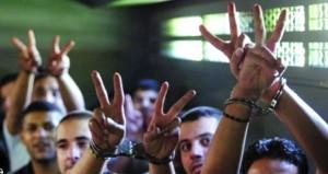 شهادات جديدة عن ظروف الأسرى خلال إضراب الحرية والكرامة