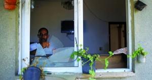 عدوان إسرائيلي على غزة وحماس تحذر من التداعيات