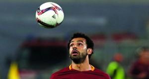 صلاح جاهز لإثبات ذاته مع ليفربول في الدوري الانجليزي
