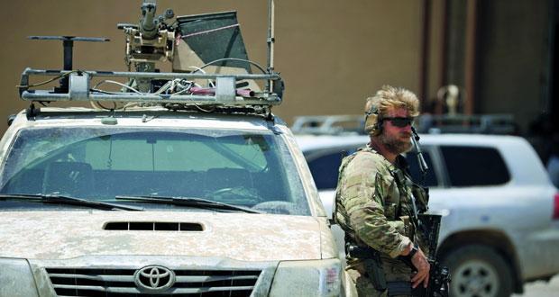 سوريا تدين التهديدات الأميركية .. وتعتبر أي عدوان خدمة للتنظيمات الإرهابية
