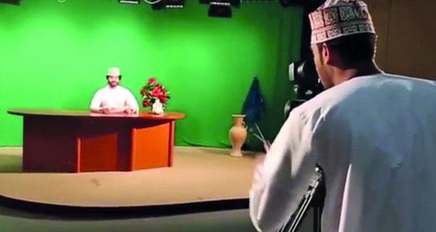 الجمعية العمانية للسينما تعرض 5 أفلام قصيرة في مقرها لعدد من السينمائيين العمانيين الشباب