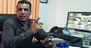 """مبادرة """"رصيف الثقافة"""" .. توزيع مليون كتاب مجاناً في الأردن وفلسطين"""