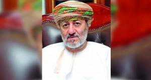 """استعدادات مكثفة لافتتاح معرض """"عمان من السماء"""" في ظفار"""