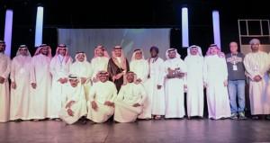 """""""مسرح الدن للثقافة والفن"""" يشارك في نشاط الجنادرية المسرحي بالطائف"""